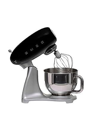 Smeg Küchenroboter SMF01-BLEU