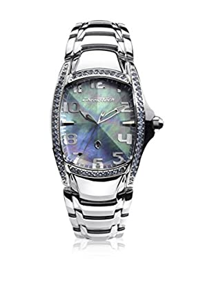 CHRONOTECH Quarzuhr Woman CT7988LS23M 30 mm