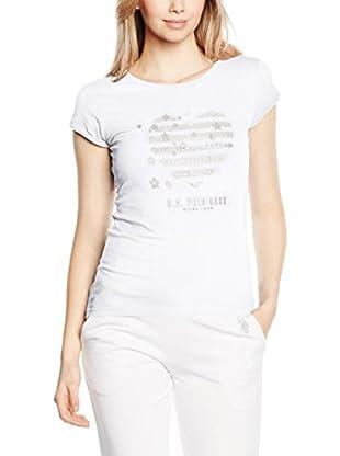U.S. POLO ASSN. Camiseta Manga Corta