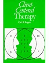 Client-Centered Therapy (Psychology/self-help)