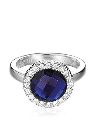 Esprit Anillo Classiness Blue