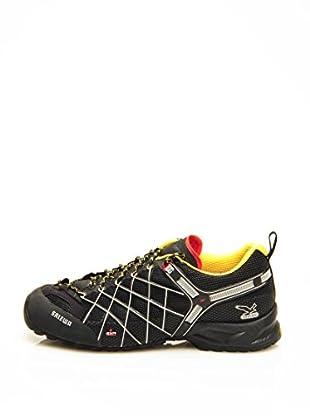 SALEWA Zapatillas de Deporte Ms Wildfire