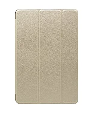 Unotec Hülle iPad Air 2 Hpad goldfarben
