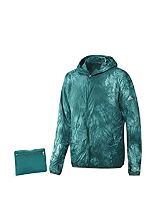 adidas Chaqueta Kanoi Run Packable Dye
