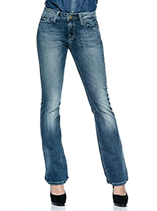 Miss Sixty Jeans Tommy New 32