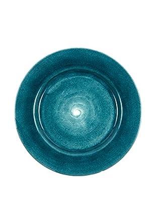 Mateus Basic Dessert Plate, Ocean