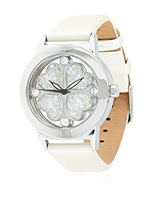 Folli Follie Uhr mit Miyota Uhrwerk Woman H4Hw-Heart4Heart Win 36 mm