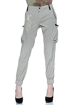 Rare Pantalón Matilde