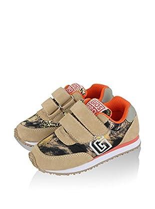 Gioseppo Sneaker Kenia