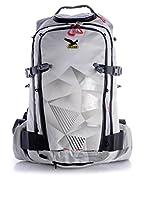 Salewa Mochila Taos 28 Backpack (Hueso)