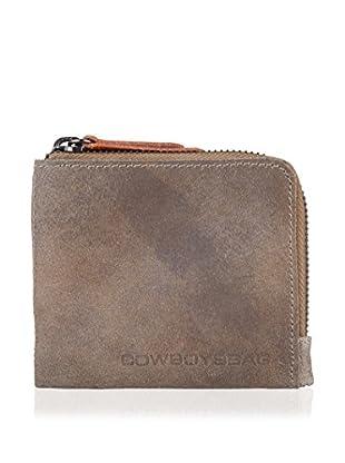 Cowboysbag Geldbeutel Boone