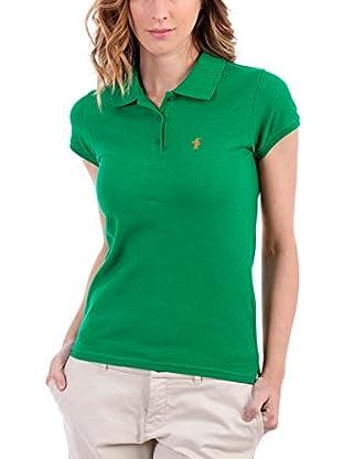 Polo Club Poloshirt Original Mini Rigby Sra Mc