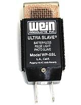 Wein W930010 (SSL) Ultra Slave (Long Range-3000-Feet) for Household Camera