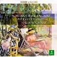 ドリー~フランス近代ピアノ・デュオ作品集1 ジョワ(ジョヌヴィエーヴ) (演奏者)、ロバン=ボノー(ジャクリーヌ)、ジョワ&ロバン=ボノー、フォーレ (作曲者)他 (CD2001)