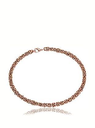 Steelart Halskette Gliederkette