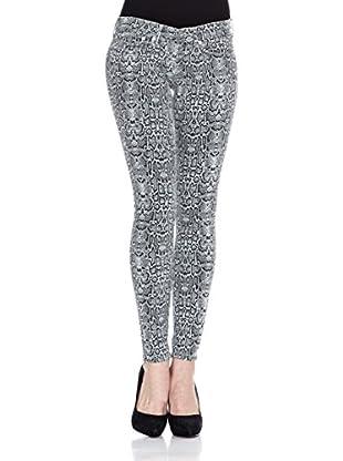Pepe Jeans London Pantalón Saffie