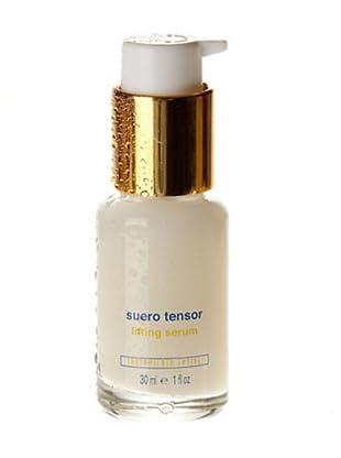 Dap Suero Tensor 30 ml
