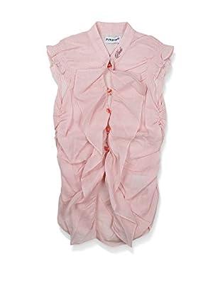 Pinko Mädchen Bluse klassisch