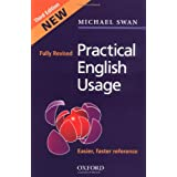 Practical English UsageMichael Swan�ɂ��
