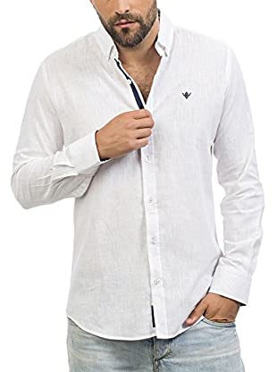 Signore Dei Mari Camisa Hombre Jackson
