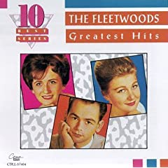 The Fleetwoods   Greatest Hits [CEMA] (1991) [Lossless FLAC] preview 0