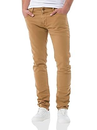 Cross Jeans Pantalón