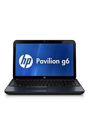 HP Pavilion G6-2210SS - Portátil 15.6