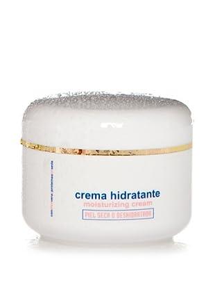 Dap Crema Hidratante Piel Seca 200 ml