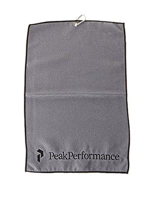 PEAK PERFORMANCE Handtuch Golf Tow Mini