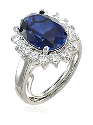 CZ BY KENNETH JAY LANE Ring Border