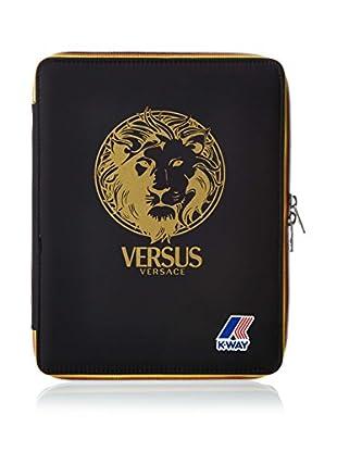 Versace iPad Hülle