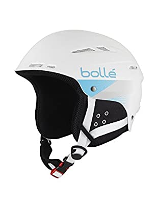 BOLLE Casco da Sci B-Fun