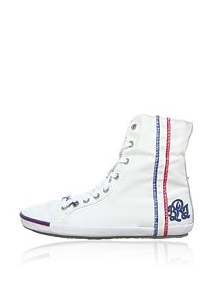 Replay Sneaker Brooke (Mehrfarbig)