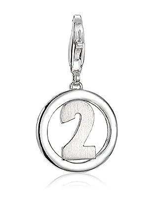 Esprit Charm Esprit S925 Charm Two plata de ley 925 milésimas