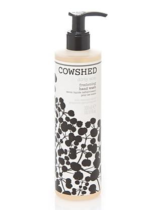 Cowshed Jabón Líquido Refrescante Pomelo 300 ml