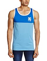 DC Men's Cotton T-Shirt