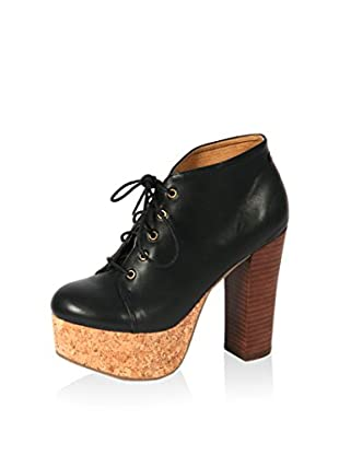 Sixtyseven Ankle Boot