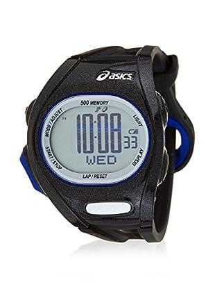 Asics Reloj de cuarzo CQAR0101  39  mm
