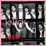 Very Best of the Knack