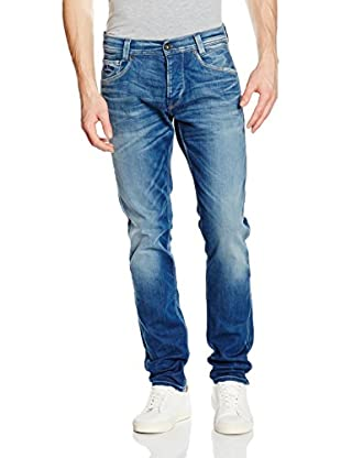Pepe Jeans London Jeans Spike Slim Fit