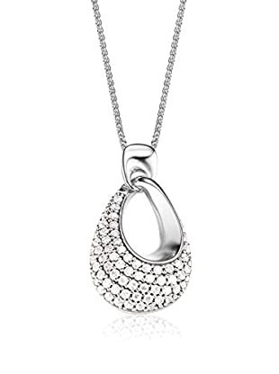 Esprit Collection Collana Esprit Collection S925 Medea argento 925