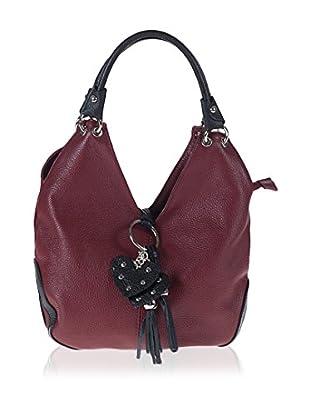 Pitti Bags Schultertasche
