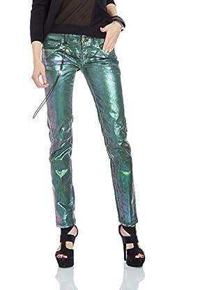 Replay Skinny Jeans Rose