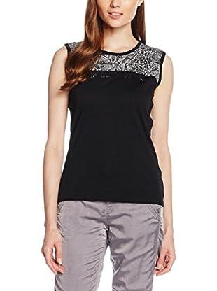 DEHA T-Shirt D23131