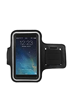 Imperii Funda Brazalete iPhone 6 Negro