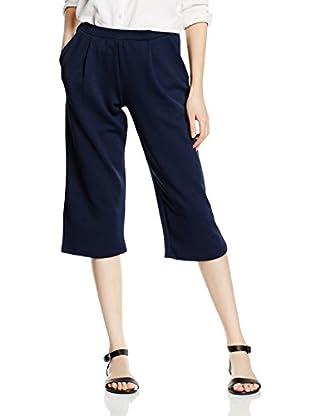 Vero Moda Pantalón