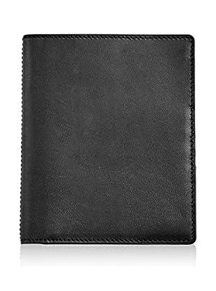 Skagen Portadocumentos de viaje Passport Sleeve