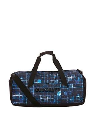 Quiksilver Bolsa Medium Duffle Fplain X3 (Azul)