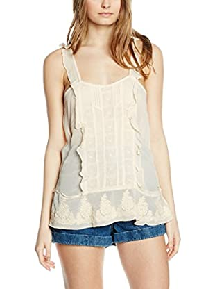 Pepe Jeans London Top Clovis