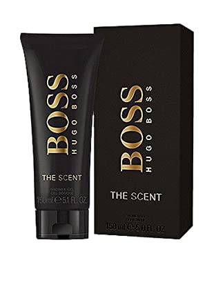 Hugo Boss Gel de Ducha The Scent 150 ml